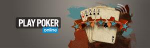keuntungan bermain judi online