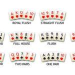 Menggali Trik Rahasia Menang Di Permainan Poker Online
