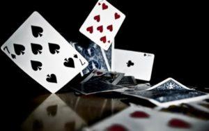 bermain domino99